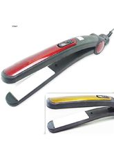 Nova NHC-685 Hair Straightener