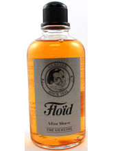 Floid Aftershave Massage Special Edition, 400ml