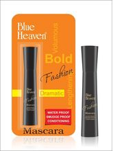 Blue Heaven Fashion Mascara, 16 ml
