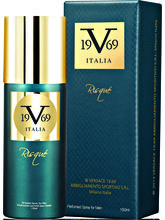 Versace 19.69 Perfumed Spray - Risque