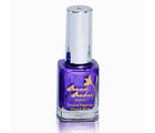 Anna Andre Paris Nail Polish Shade 80053 Lavender Love