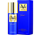 Versace 19.69 Perfumed Spray - Vibrante