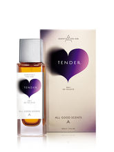 All Good Scents Tender, 50 ml