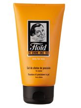 Floid Shaving Gel, 125ml