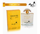 Anna Andre Paris Treasure EDT Spray 100ml