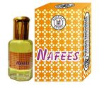 PRS Nafees Attar 12ml (Pack of 2)