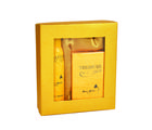 Anna Andre Paris - Treasure EDT Deo Gift Set