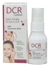WestCoast DCR Dark Circle Remover Lotion(Pack of 2), 30 ml
