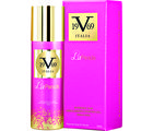 Versace 19.69 Perfumed Spray - La Paradis