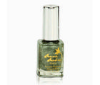 Anna Andre Paris Nail Polish Shade 80002 Glitter Top Coat