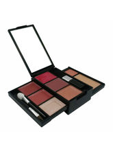 Anna Andre Make up kit 10001