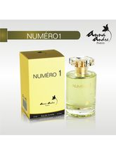 Anna Andre Paris Numero 1 EDT Spray 110ml