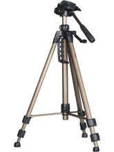 Simpex 2400 Tripod (Brown)