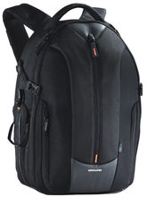 Vanguard Up Rise II 48 DSLR Bag (Black)