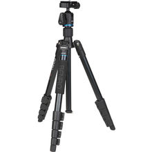 Benro Digital Tripod IT 25,  black