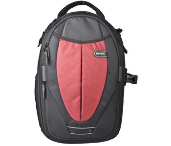Benro Quicken Bag 500N,  red
