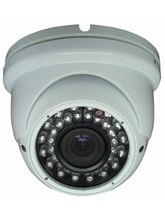 Futuretek FUSure AE10D CCTV Camera