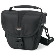 Lowepro Rezo TLZ 10 Camera Bag