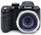 Kodak Pixpro AZ361 Camera (Black)