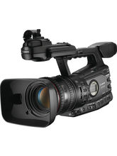 Canon XF 305 Professional Camcorder (Black)