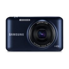 Samsung ES99 Camera,  black