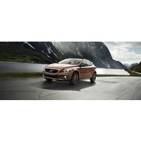 Volvo V40 Cross Country D3 Diesel