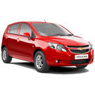 Chevrolet Sail U-VA 1.3 Base
