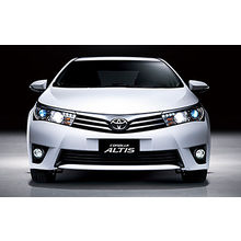 Toyota 11th Generation Coralla Altis Petrol
