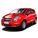 Chevrolet Sail U-VA 1.2 Base