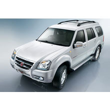 Force Motors Force One SX 6 STR Diesel