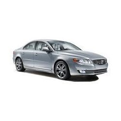 Volvo S80 Summum D4 New Diesel