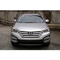 Hyundai Santa Fe 2 WD AT