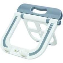 Lapcare Multi Function Stand (Lap Station)