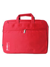 Callmate Stylish Laptop Notebook Carrying Bag for ...