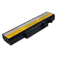 Aver-Tek Replacement Laptop Battery for Lenovo IdeaPad Y460