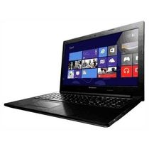 Lenovo G500 (59380706) Laptop (3rd Gen Intel Pentium Dual Core 2020M- 4GB RAM- 1TB HDD- 15.6 Inches Screen- Windows 8)