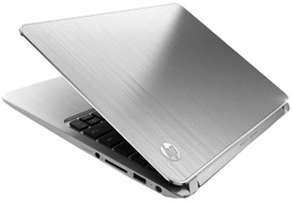 how to order hp recovery disc in india
