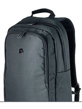 CLiPtec CFP102BK EPIC 15.6 Inch Notebook Backpack