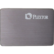 Plextor 256 GB M5S Series 2.5 Inch SSD,  grey