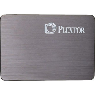 Plextor-M5S-(PX-256M5S)-256GB-Desktop-&-Laptop-Internal-Hard-Drive