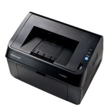 PANTUM P2050 Laser Printer,  black