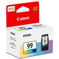 Canon CL-99 Ink Cartridge