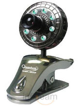 Quantum QHM500-8LM S Webcam