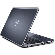 Dell Inspiron 15R 5537 Laptop (4th Gen Core i3/ 4GB RAM/ 500GB HDD/ Win8.1), moonsilver