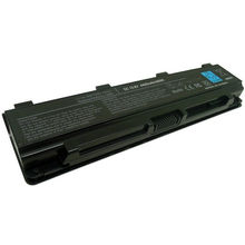 Aver-Tek Replacement Laptop Battery for TOSHIBA Satellite S75D-A Series