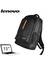 Lenovo 15.6 Inch Eternity Backpack (B3050)