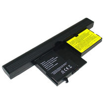 Aver-Tek Replacement Laptop Battery for Lenovo FRU 42T5206