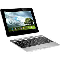 Asus Transformer Pad (TF300TG-1A134A),  white