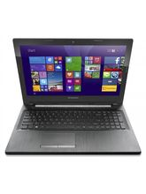 Lenovo G50-45 (80E3022BIH) Laptop (AMD Dual Core E1/4 GB/500 GB/Windows 10)