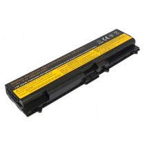 Aver-Tek Replacement Laptop Battery for Lenovo FRU 42T4799